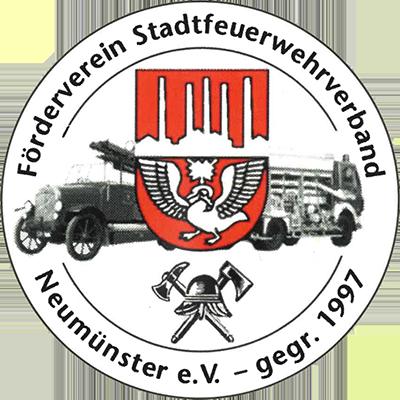 Förderverein Stadtfeuerwehrverband Neumünster
