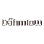 Fr. Dähmlow GmbH & Co. KG