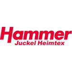 Hammer Heimtex