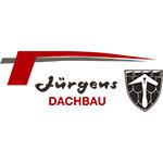 Jürgens Dachbau