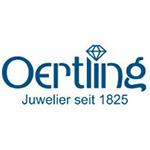 Oertling