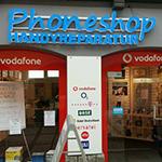 PhoneShop & Reparaturservice