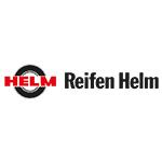 Reifen Helm – Saalestraße