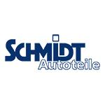 Schmidt Autoteile