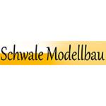 Schwale Modellbau