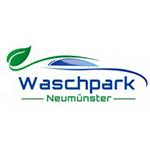 Waschpark Neumünster