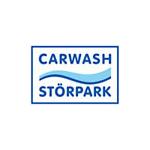 Carwash Störpark