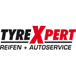 TyreXpert – Freesenburg