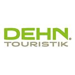Dehn Touristik