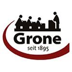 Grone Bildungszentrum