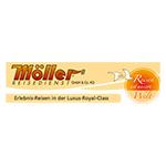 Möllers Reisedienst