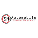 Automobile S & M