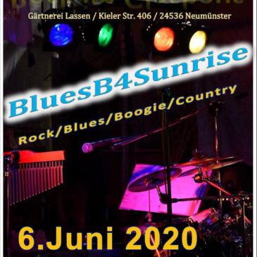 Rock im Glashaus 2020